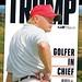 Golfer In Chief