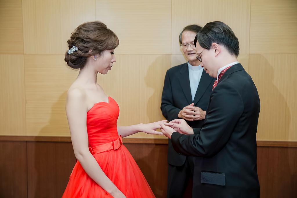 婚禮-0047.jpg