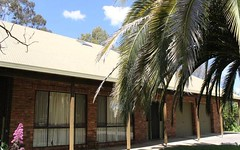 9 McNarry Place, Young NSW