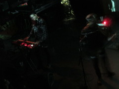 Cigarettes After Sex - 2017 Music Hall of Williamsburg 0886 (Brechtbug) Tags: cigarettes after sex live from music hall williamsburg appearing with band libsid read sold out january 01252017 nyc 2017 brooklyn new york city mr randy miller bass greg gonzalez vocals jacob tomsky drums phillip tubbs keyboard musicians group stages bands cigarettesaftersex