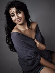 South Actress SANJJANAA Unedited Hot Exclusive Sexy Photos Set-23 (214)