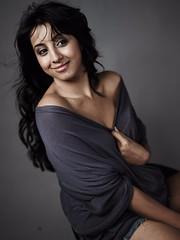 South Actress SANJJANAA Unedited Hot Exclusive Sexy Photos Set-23 (214)