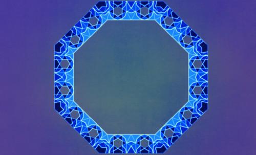 """Constelaciones Radiales, visualizaciones cromáticas de circunvoluciones cósmicas • <a style=""""font-size:0.8em;"""" href=""""http://www.flickr.com/photos/30735181@N00/32569631926/"""" target=""""_blank"""">View on Flickr</a>"""