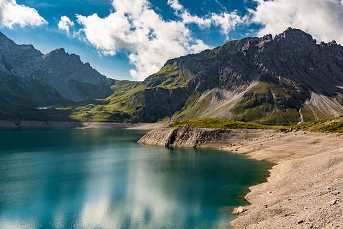 Luner See - Austria