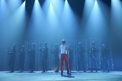 Billy Elliot (136)