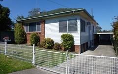 311 Lake Road, Glendale NSW