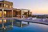 Mykonos Villa Panoramio 5 - 15