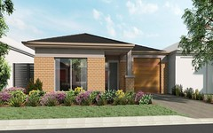 245 Jamboree Avenue, Leppington NSW