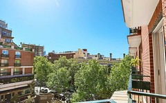 312/33 Bayswater Road, Potts Point NSW