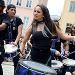 Samba 2017-2 (18)