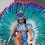 Samba 2017-1 (56)