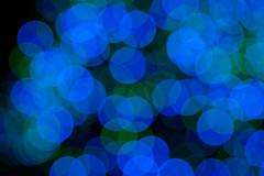 CW323 Longwood Gardens Christmas Lights (listentoreason) Tags: usa night america canon unitedstates pennsylvania scenic favorites places longwoodgardens ef28135mmf3556isusm holidaylighting score25