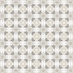 Aydittern_Pattern_Pack_001_1024px (89) (aydittern) Tags: wallpaper motif soft pattern background browncolor aydittern