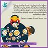 Selamat menikmati santap sahur, jangan lupa niatnya ya :) #sahur #ramadhan2015 #santap #puasa #ramadhan #1436H #ibadah #Kotaserang #islami #islam #muslim #instagram #Indonesia http://kotaserang.net/1J24vh9 (kotaserang) Tags: indonesia muslim islam lupa ya ramadhan islami puasa selamat jangan ibadah menikmati sahur santap kotaserang instagram ifttt httpwwwkotaserangcom 1436h ramadhan2015 niatnya