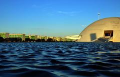 bsb (Harry Firmo) Tags: braslia arquitetura brasil oscar df museu muse da brasilia esplanada repblica bsb museudarepublica