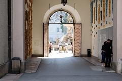 DomQuartier, Salzburg ([m]apugrafie) Tags: salzburg sterreich xf1855mmf284rlmois fujifilmxe2