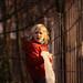 HdJ Kro: Tagesfahrt zum Tierpark Gettorf (06)