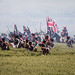 """2015_Reconstitution_bataille_Waterloo2015-221 • <a style=""""font-size:0.8em;"""" href=""""http://www.flickr.com/photos/100070713@N08/18840245688/"""" target=""""_blank"""">View on Flickr</a>"""