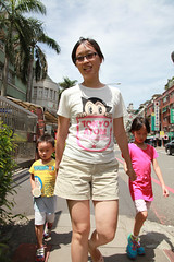 IMG_4424.jpg (小賴賴的相簿) Tags: canon 小孩 比賽 兒童 新店 西洋棋 anlong77 anlong89 小賴賴