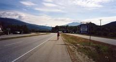 saison biketrip pics030