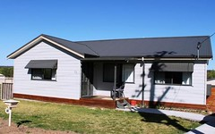 23 Brownleigh Vale Drive, Inverell NSW