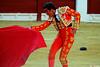 El Fandi, Feria de las Hogueras, Alicante (Fotomondeo) Tags: españa valencia spain bull alicante bullfighter toros bullfight toro bullring matador torero plazadetoros alacant fogueres hogueras hoguerasdesanjuan davidfandila elfandi