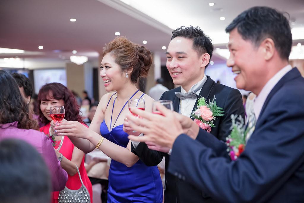 卡爾登飯店,新竹婚攝,新竹卡爾登,新竹卡爾登飯店,新竹卡爾登婚攝,卡爾登婚攝,婚攝,奕翰&嘉麗125