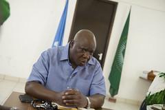2015_06_28_Burundi_ISWA_President-2