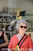 Comiat dels poetes (Sitges - Visit Sitges) Tags: del de happy la day balls recital el oh poesia crescendo festa retiro sitges papiroflexia rei palau jardins dinar moro ferrat artistes arribada cau poeta poetas 2015 botigues poetes poemes aparadors decoració populars cauferrat inspiració agrupació suburband agrupa rosiñol markatú mecenes visitsitges colenda