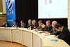"""Rencontres parlementaires de l'industrie 19 mai 2015 • <a style=""""font-size:0.8em;"""" href=""""http://www.flickr.com/photos/76912876@N07/19313004939/"""" target=""""_blank"""">View on Flickr</a>"""