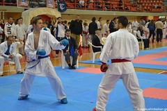 STEFANOU LARISA 26-4-2015 - 6 of 80