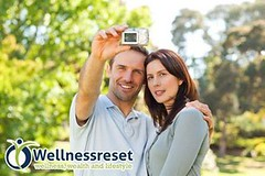 Women and Men are demanding safe and toxin free skincare! (wellnessreset) Tags: beauty juni health glimpse healthcare wellness mangosteen toxin xango skincare beautycare wellnessreset