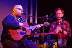 Andreas Kümmert (mattrkeyworth) Tags: people music zeiss singer musik würzburg sänger sebastianbach ringpark ringparkfest sal135f18z sonnart18135 andreaskümmert kümmert laea3 sonya7r ringparkfest2015