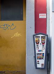 Märzstraße 42 - 1150 Wien