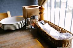薄多義吃吃喝喝 (Tacolaire) Tags: 台灣 風景 生活 小品 攝影