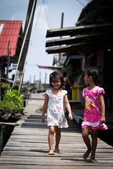 Auswahl-6001 (wolfgangp_vienna) Tags: thailand island asia asien harbour insel ko seafood hafen trat kut kood kokood kokut kohkut aoyai