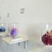 寺村サチコ展「想像図鑑Ⅱ」/Sachiko Teramura Solo Exhibition「souzou zukan Ⅱ」