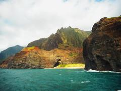 DSCN0622 (NebrTB) Tags: kauai napali