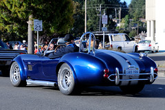 2015-07-24_19-01-16 (Hyperflange Industries) Tags: auto california ca cruise classic cars car nikon automobile raw nef vehicle redwood nikkor custom humboldtcounty fortuna 2015 d90 capturenx autoxpo vr1685mm capturenx2