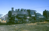 UP 0-6-0 Class S-6 4466 (Chuck Zeiler) Tags: up 060 class s6 4466 union pacific railroad locomotive chz