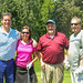 """9th Annual Billy's Legacy Golf Tournament and Dinner • <a style=""""font-size:0.8em;"""" href=""""http://www.flickr.com/photos/99348953@N07/20016706910/"""" target=""""_blank"""">View on Flickr</a>"""