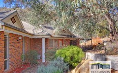38 Taylor Place, Greenleigh NSW