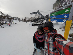 20150724-112513-GOPR0810.jpg (Foster's Lightroom) Tags: snow skiing au australia newsouthwales snowskiing chairlifts perisher smiggins smigginholes katiemorgan adamfoster kathleenannmorgan snowtrip2015