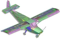 750-3d-cad1-med