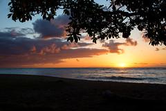 Untitled (jamorg) Tags: hawaii places kauai