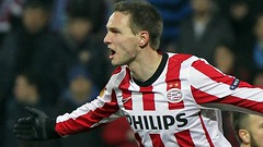 Den Haag VS PSV Eindhoven