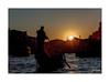 Romantisme- Venise (Ylliab Photo) Tags: ylliab ylliabphoto venise gondole lepaysagesimplement landscape italie venezia italia sunset canon 5d gondola romantisme romance romanticism serenissime