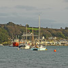 Penryn River (Tim Green aka atoach) Tags: penryn cornwall