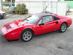 "ferrari_328gts_002 • <a style=""font-size:0.8em;"" href=""http://www.flickr.com/photos/143934115@N07/31135768653/"" target=""_blank"">View on Flickr</a>"