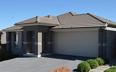 7 Cohen Place, Goulburn NSW